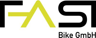 Fasi Logo