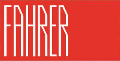 Fahrer Logo