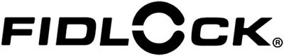 Fidlock Logo