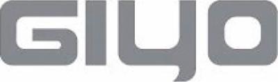 Giyo Logo