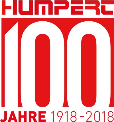 Humpert Logo