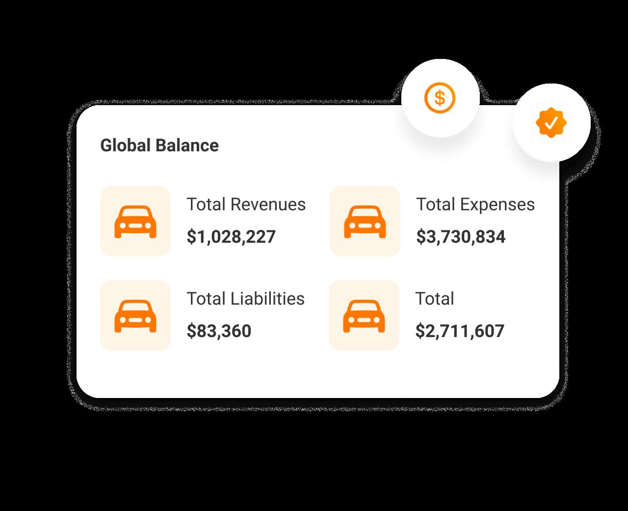 Administre pagos en línea con nuestras plataformas de pasarela ya integradas (Stripe, MercadoPago, Cardoo, PayPal y más). Nuestra API le permite conectar cualquier plataforma de pago con la que decida trabajar.