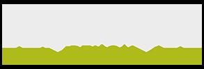 Arada Stoves logo