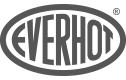 Ever Range Cookers Logo