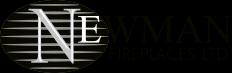 Newman Fireplaces logo