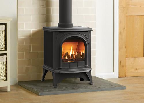 Stovax Wood Burning & Multi-fuel Stove