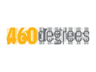460degrees