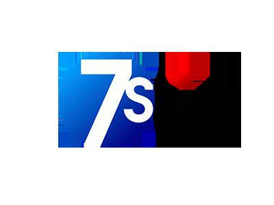 7skies