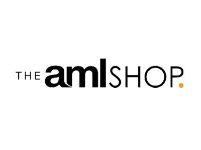 aml shop, the