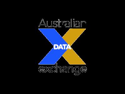 australian data exchange