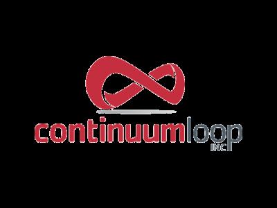 continuum loop