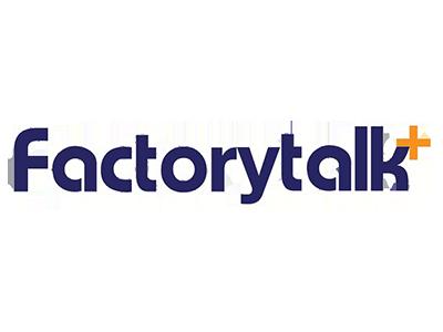 factorytalk