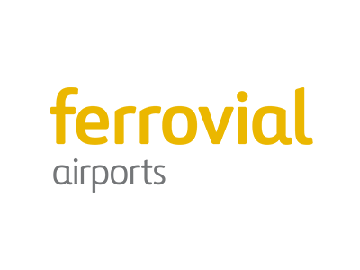 ferrovial airports