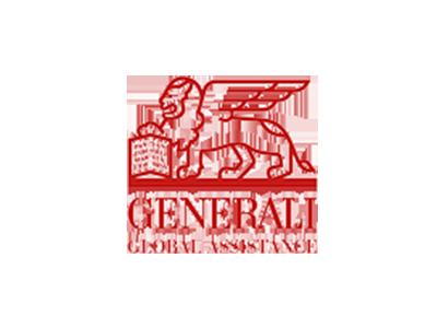 generali global assistance