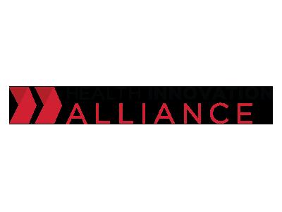 health innovation alliance