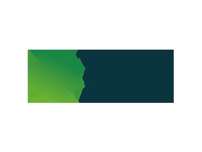 health passport worldwide