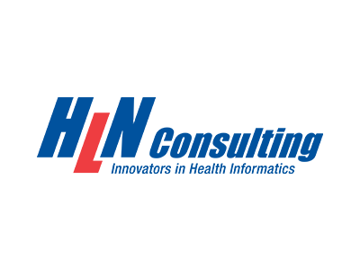 hln consulting
