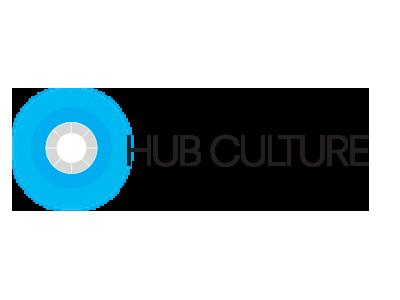 hub culture
