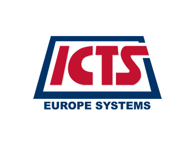 icts europe systems