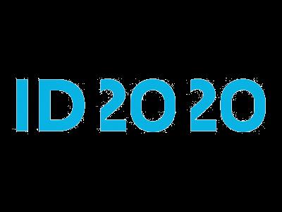 id2020