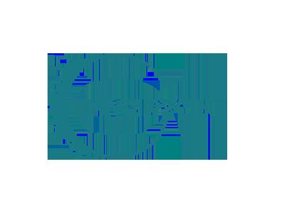 invaryant