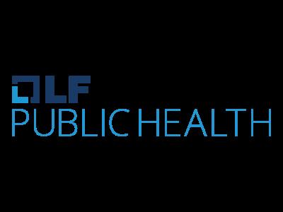 linux foundation public health