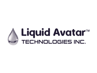 liquid avatar