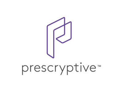 prescryptive health