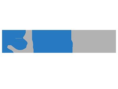 private identity