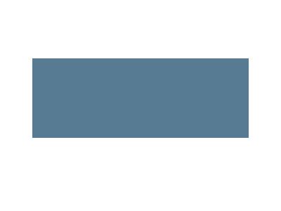 sentry md