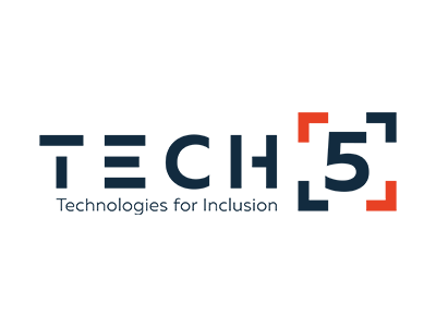 tech5