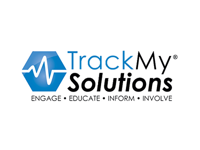 trackmy solutions