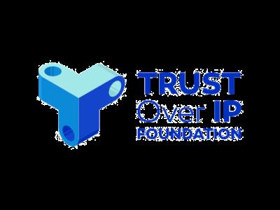 trust over ip foundation