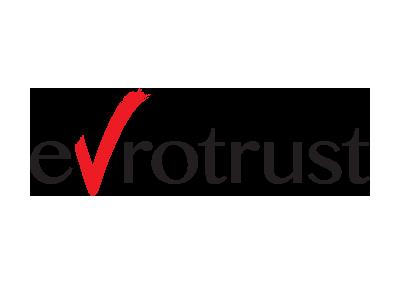 evrotrust