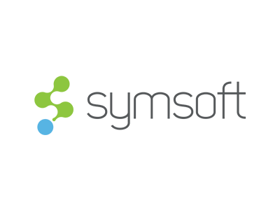 symsoft solutions