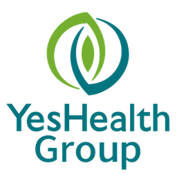 YesHealth Group | Vertical Farming Technology Partner