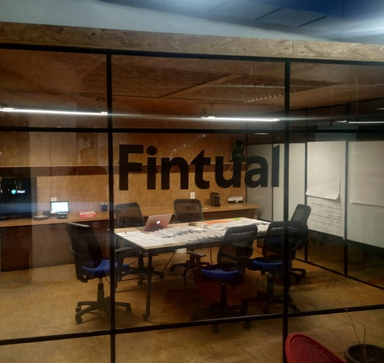 Fintual