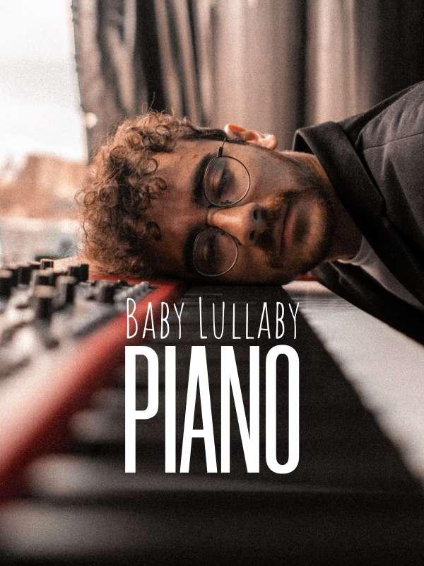 piano-calmsleep-sound