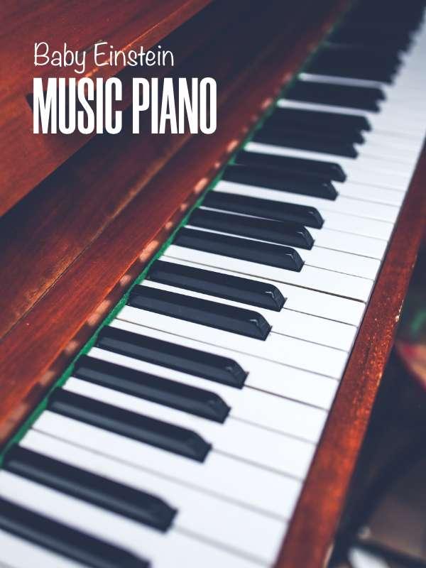 music-piano-calmsleep-sound