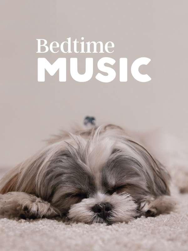 bedtime-music-calmsleep-sound