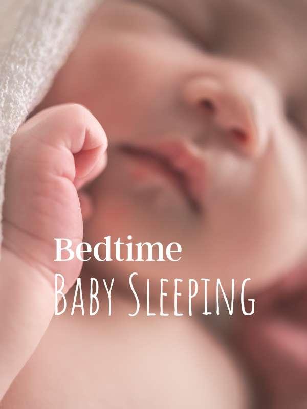 bedtime-baby-calmsleep-sound