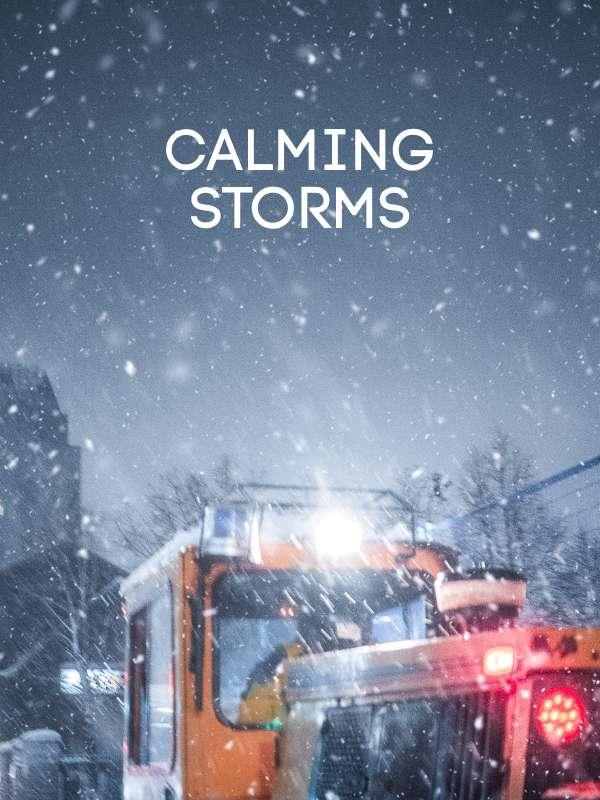 calming-storms-calmsleep-sound