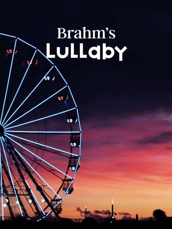 brahms-lullaby-calmsleep-sound