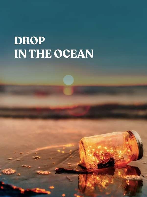 drop-in-the-ocean-calmsleep-sound