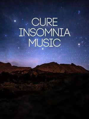 cure-insomnia-music-calmsleep-sound