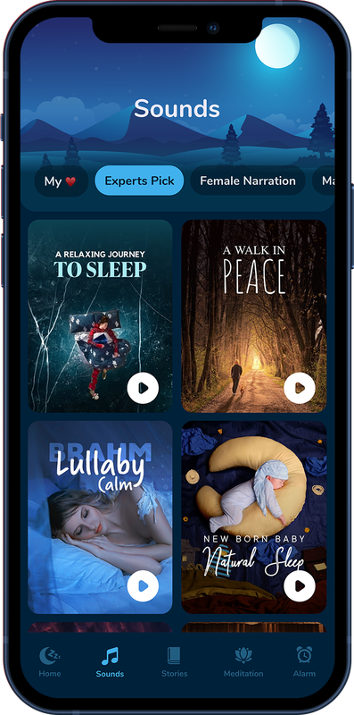 calmsleep-stories-mobile-mockup