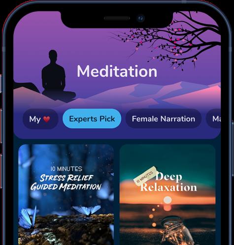 calmsleep-meditation-mockup