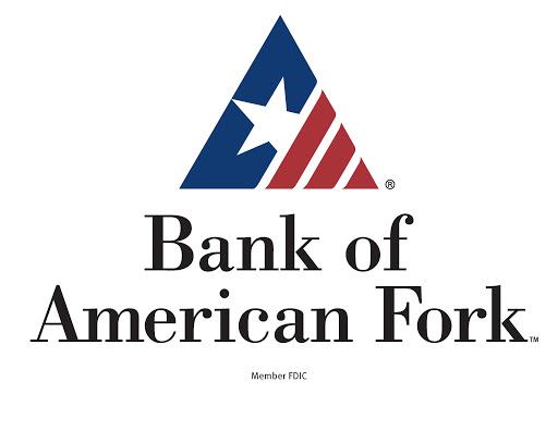 Bank_of_American_Fork
