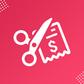 BOGO Discount App