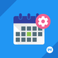 Booking App by Webkul